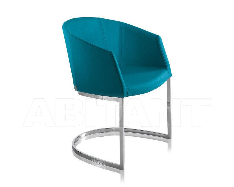 Купить Стул с подлокотниками So-Chic Chairs&More 2018 So-Chic SL-P