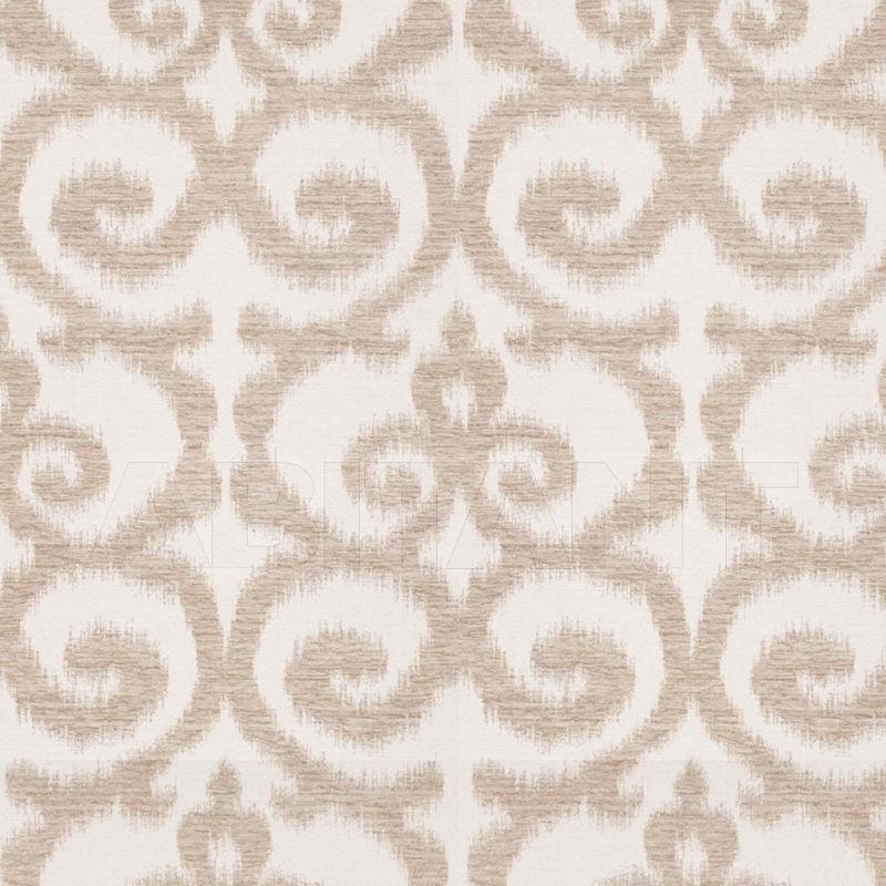Купить Обивочная ткань Freewheel Fabricut 2018 7541801