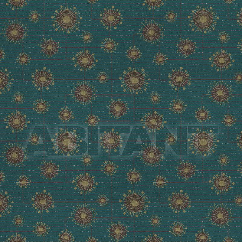 Купить Обивочная ткань Gaia Fabricut 2018 6365603