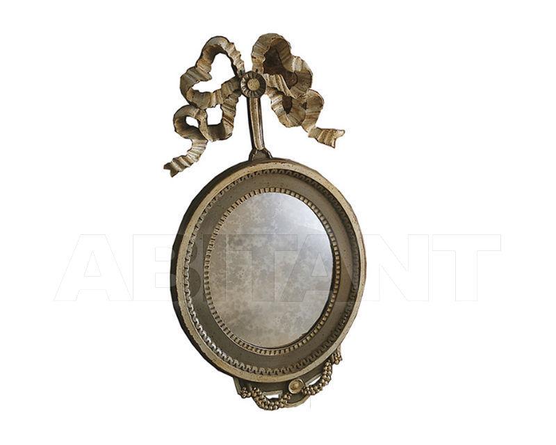 Купить Зеркало настенное Salda Arredamenti Srl 2018 KE 15