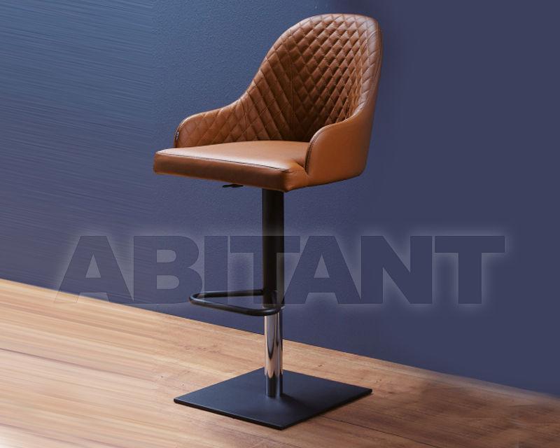 Купить Барный стул PROMETEO Ozzio Design/Pozzoli Group srl 2018 S508