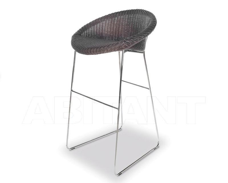 Купить Барный стул JOE Vincent Sheppard 2018 BS007
