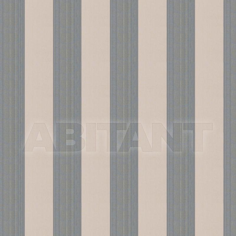 Купить Портьерная ткань Landau Stripe Fabricut 2018 5898503