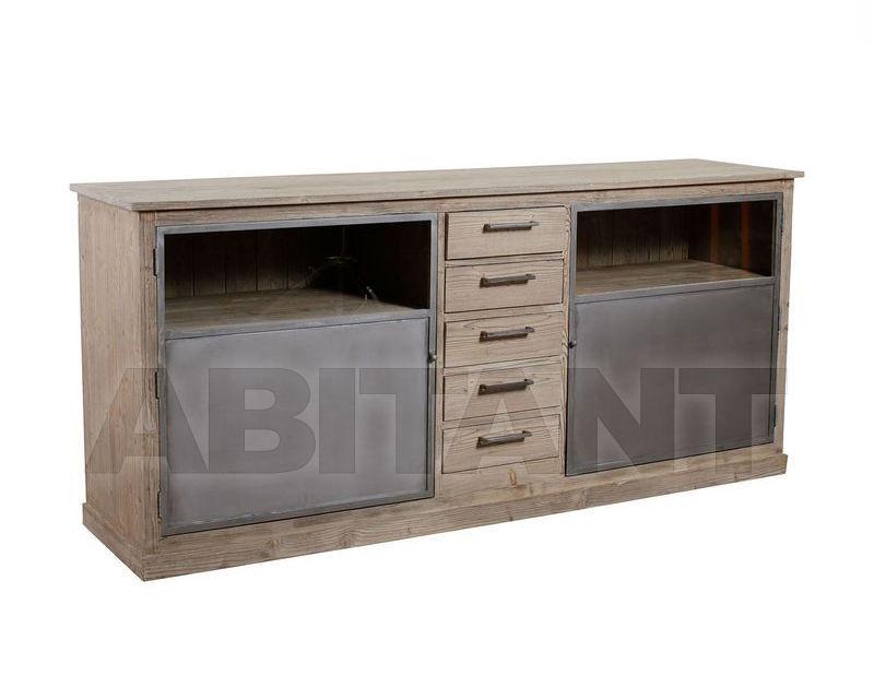 Купить Комод Cote Table TUCSON 31272