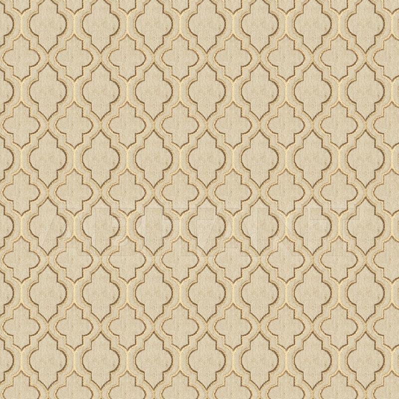 Купить Обивочная ткань Locket  Fabricut 2018 6430901