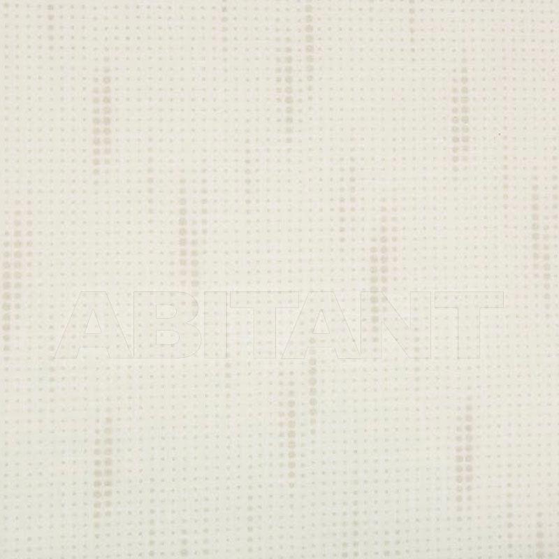 Купить Обивочная ткань Kravet FABRICS 4263.16.0