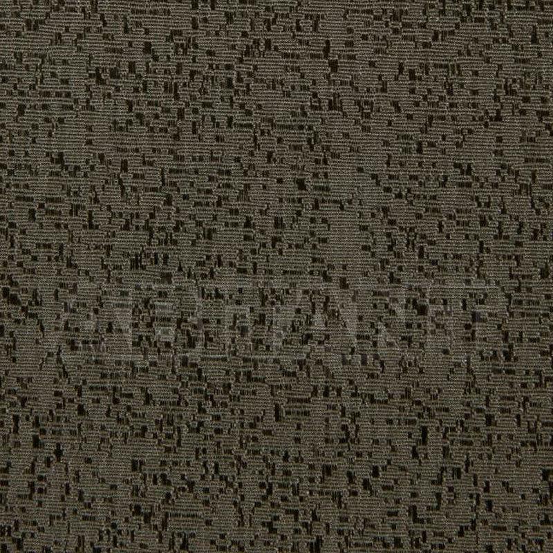 Купить Портьерная ткань Kravet FABRICS 4316.1121.0