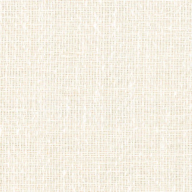 Купить Портьерная ткань Kravet FABRICS 4325.1.0