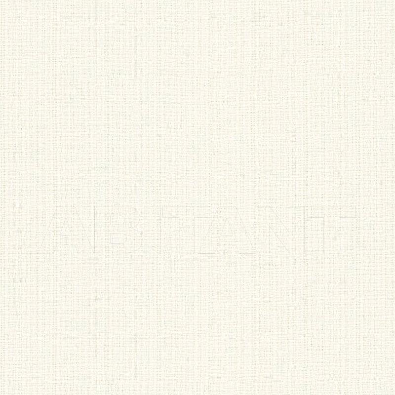 Купить Портьерная ткань Kravet FABRICS 4346.1.0
