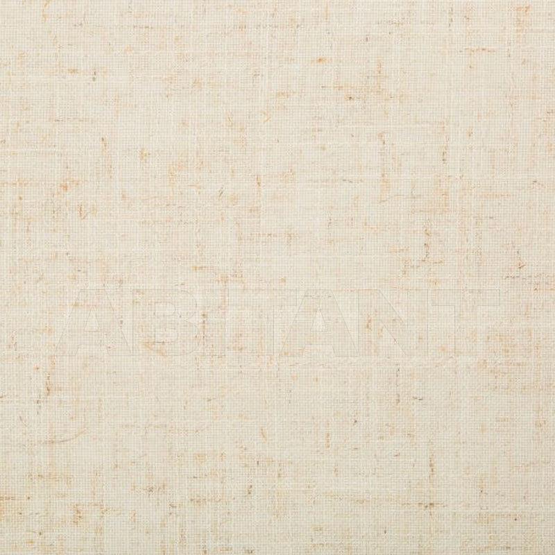 Купить Портьерная ткань Kravet FABRICS 4373.116.0