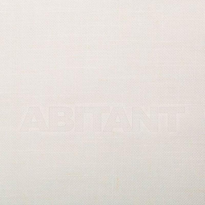Купить Портьерная ткань Kravet FABRICS 4393.101.0
