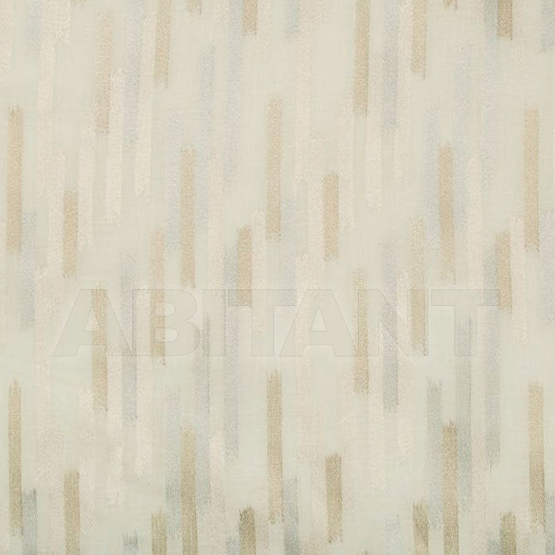 Купить Портьерная ткань Kravet FABRICS 4439.116.0