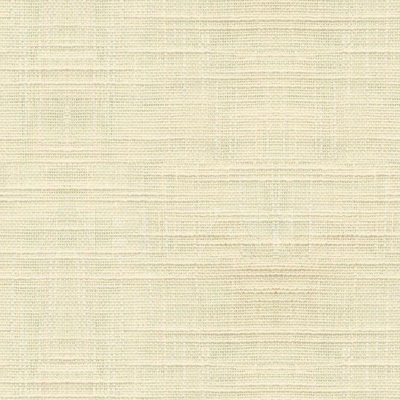 Купить Портьерная ткань Kravet FABRICS 4489.1.0