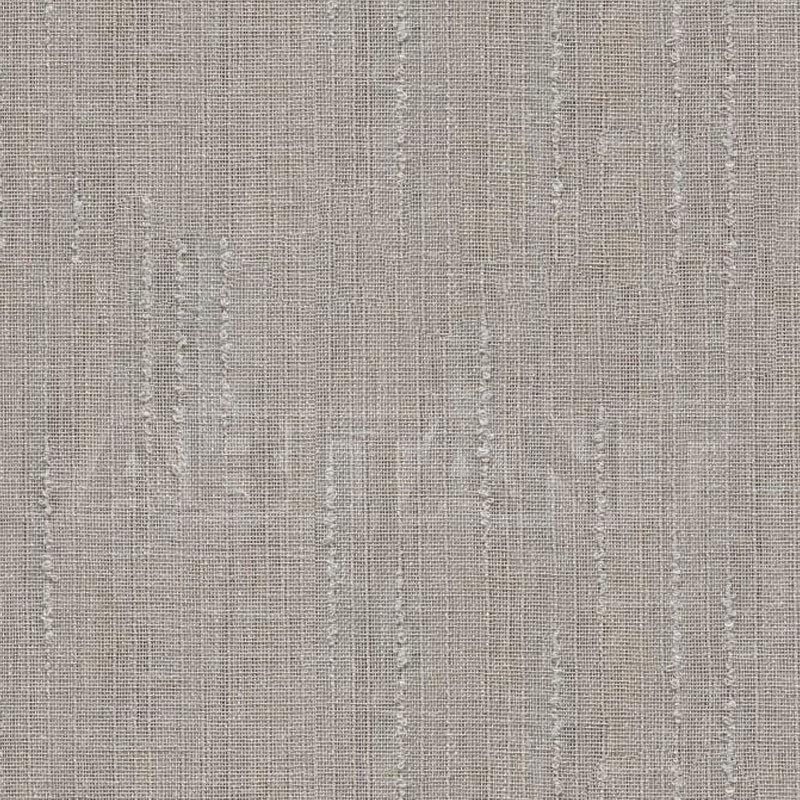 Купить Портьерная ткань Kravet FABRICS 4535.11.0