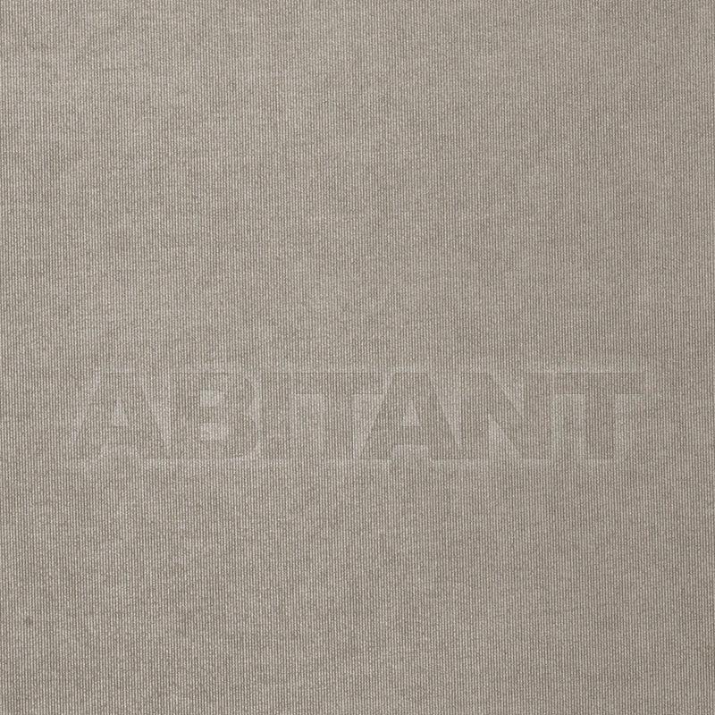 Купить Обивочная ткань Ohno  Fabricut 2018 5508510