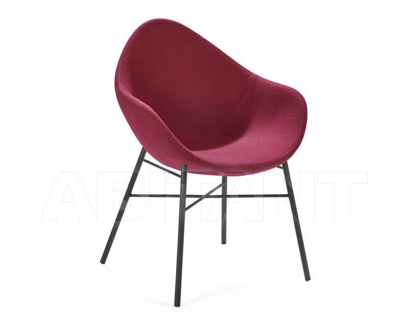 Купить Кресло Connection Seating Ltd 2018 SPR2