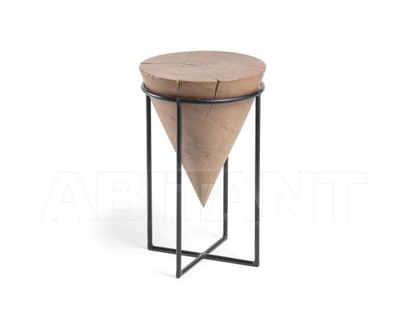 Купить Столик приставной JAYD  LaForma( ex Julia Group) 2018 57864