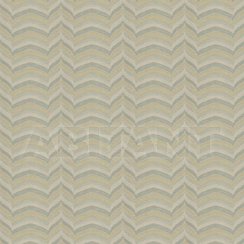Купить Обивочная ткань Satie  Fabricut 2018 6545604