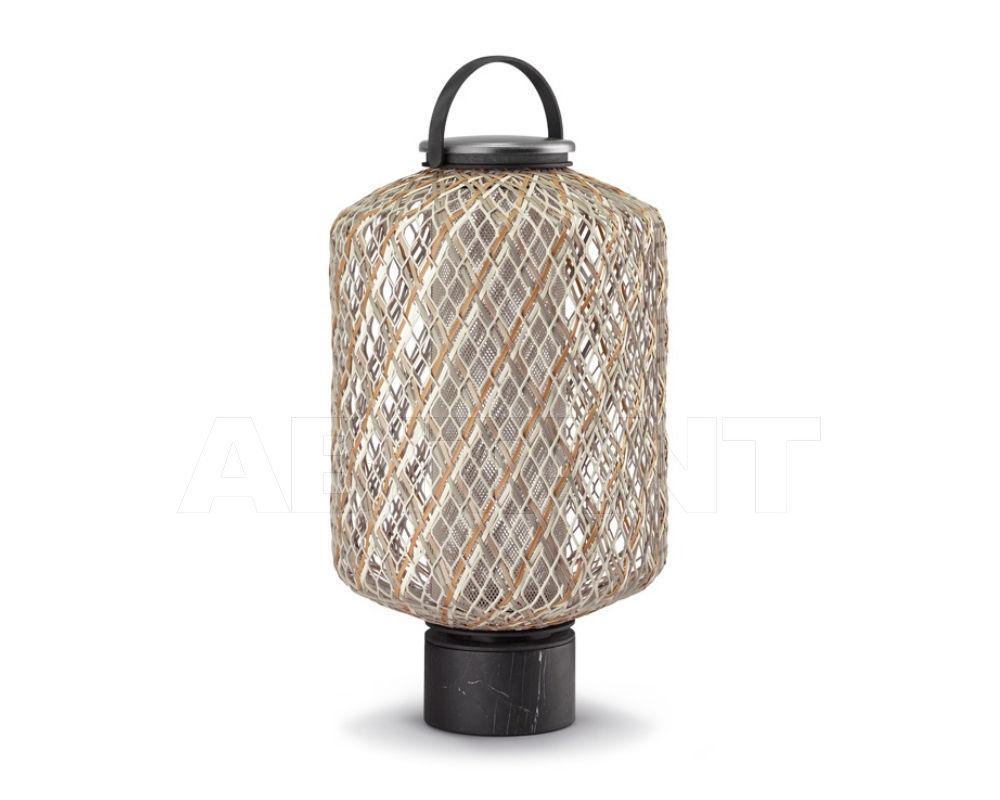 Купить Лампа настольная Lantern Dedon THE OTHERS 093030