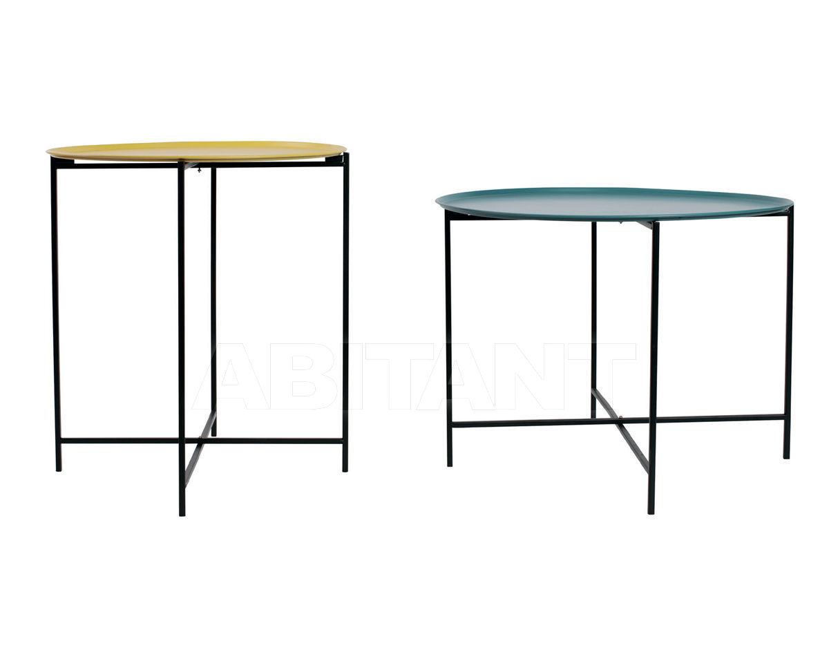Купить Столик кофейный Cote Table 2018 72029