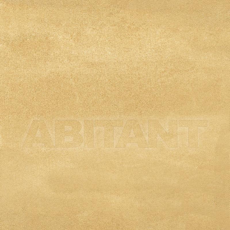 Купить Портьерная ткань Solar Sheen Fabricut 2018 3223007