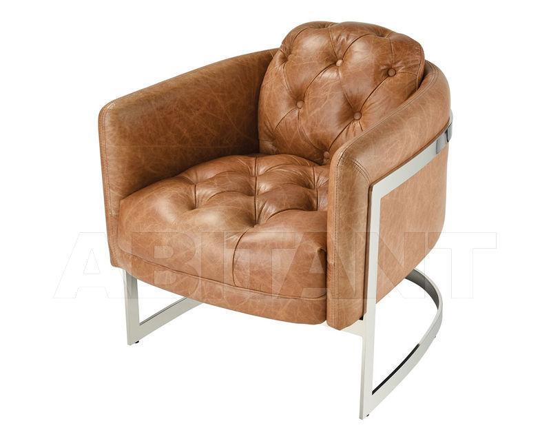Купить Кресло ELK GROUP INTERNATIONAL Dimond Home 1221-001