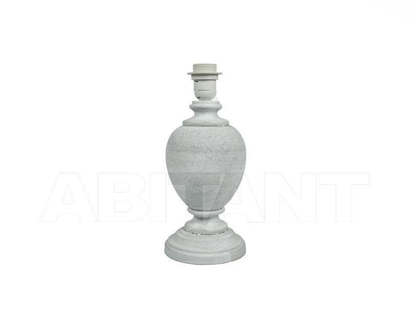 Купить Лампа настольная Cote Table 2018 17028