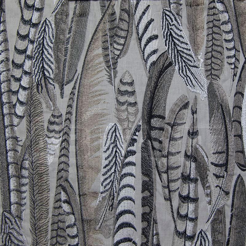 Купить Обивочная ткань Kravet FABRICS LZ-30155-09