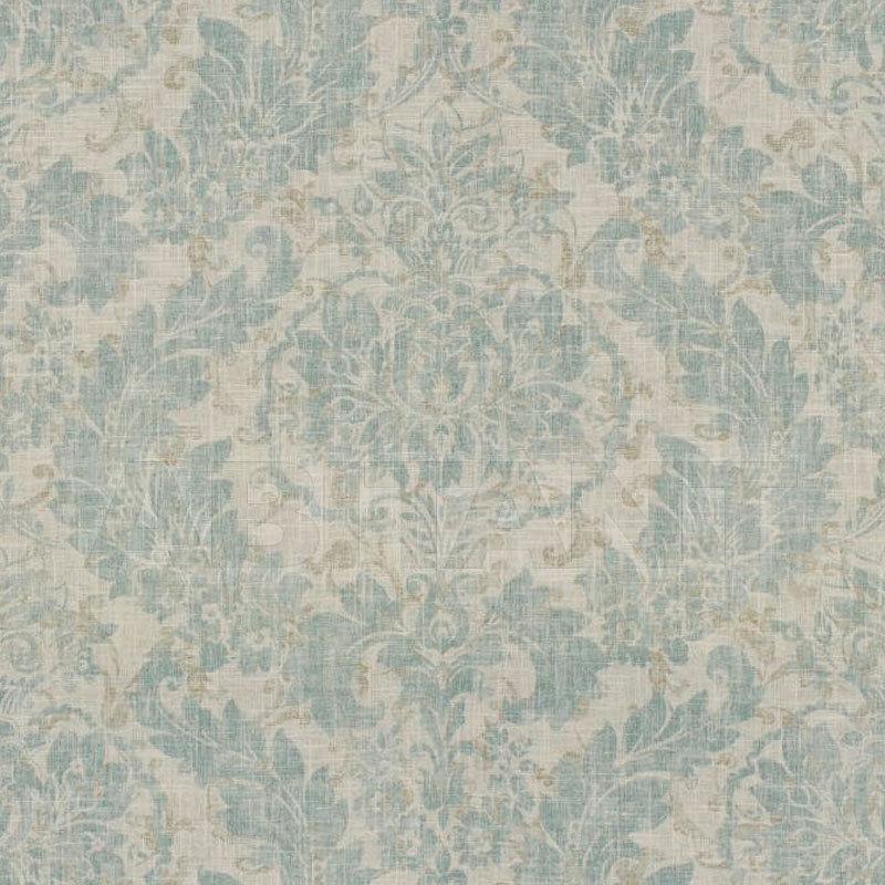 Купить Обивочная ткань Kravet FABRICS RIMINI.1615.0