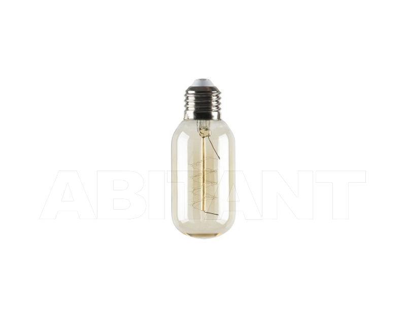 Купить Лампа накаливания  LaForma( ex Julia Group) 2018 57677