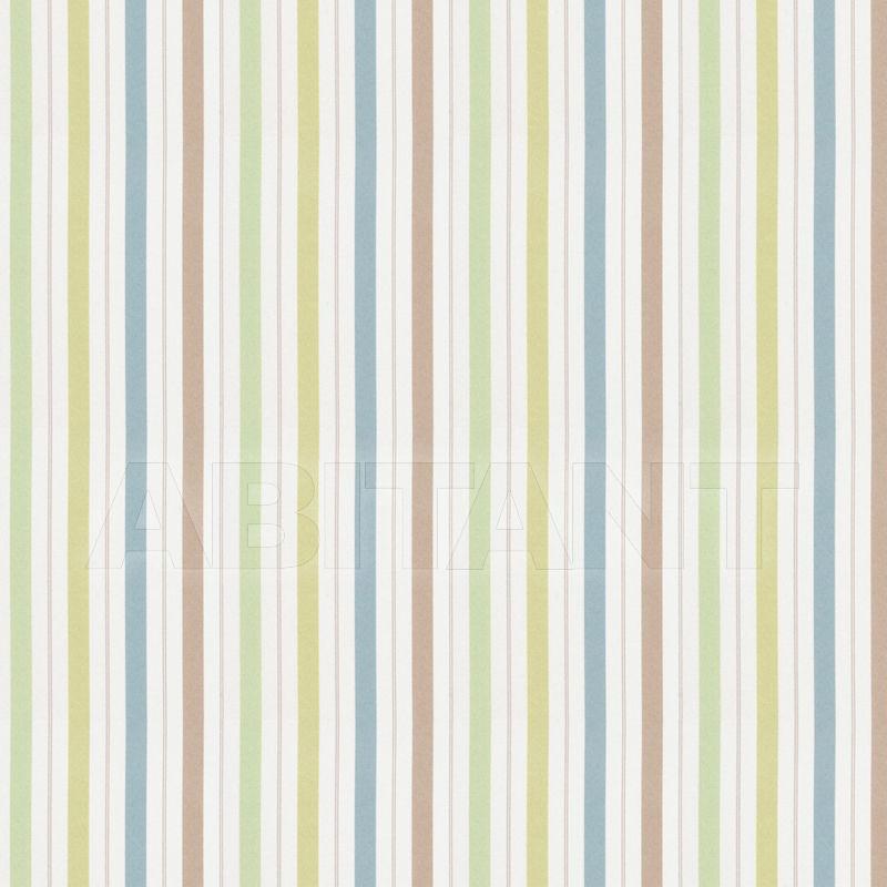 Купить Интерьерная ткань Transient Stripe Fabricut 2018 6900501