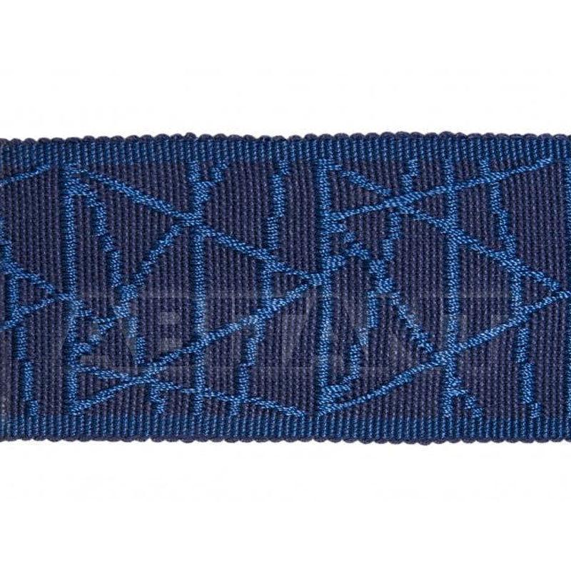Купить Тесьма Kravet FABRICS T30644.55.0