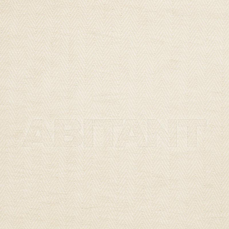 Купить Интерьерная ткань Veng  Fabricut 2018 0064502