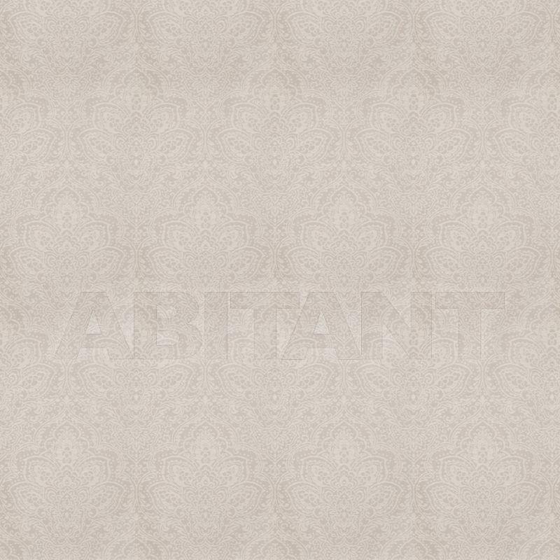 Купить Интерьерная ткань Warnock  Fabricut 2018 5498003