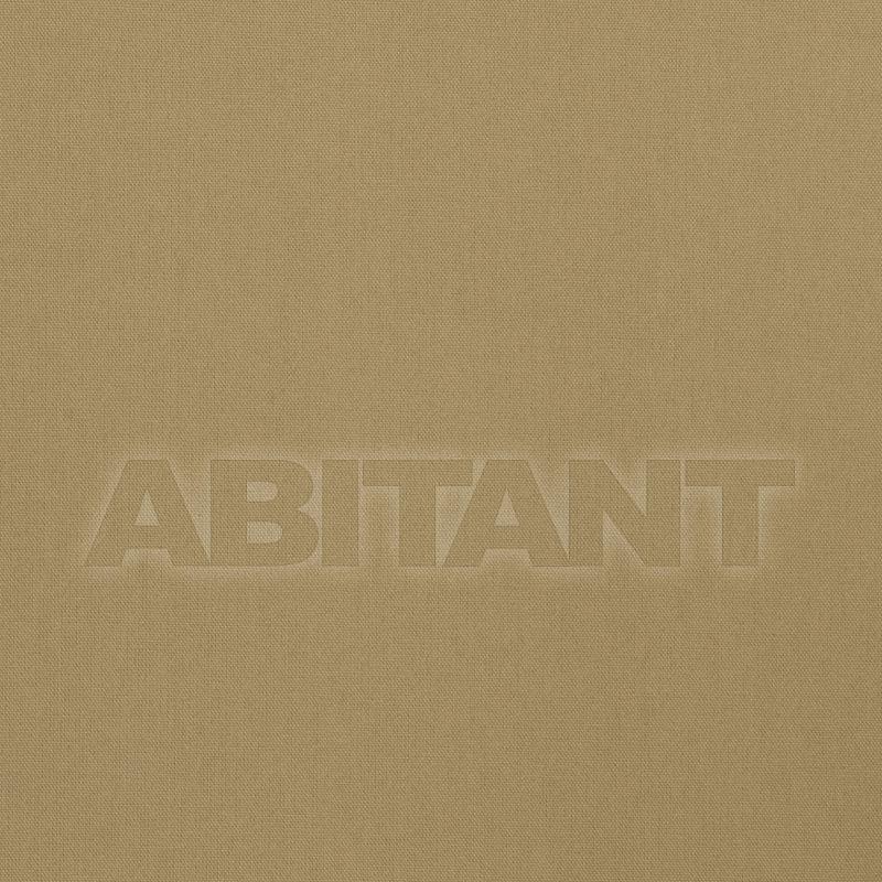Купить Интерьерная ткань Wrangler Fabricut 2018 5416049