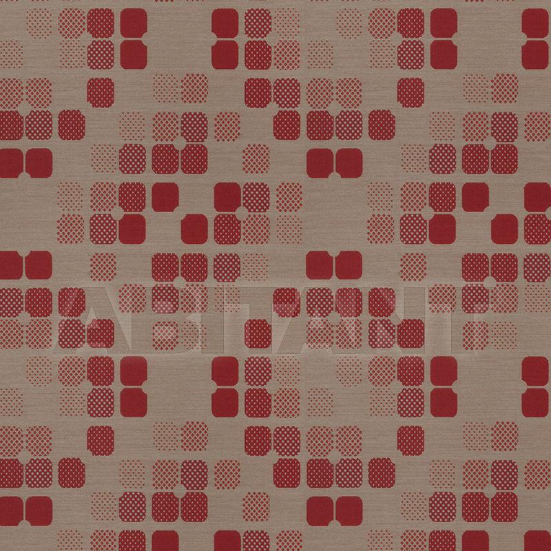 Купить Обивочная ткань Yara  Fabricut 2018 6365802