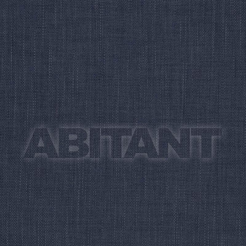 Купить Интерьерная ткань Zeblin  Fabricut 2018 8621510
