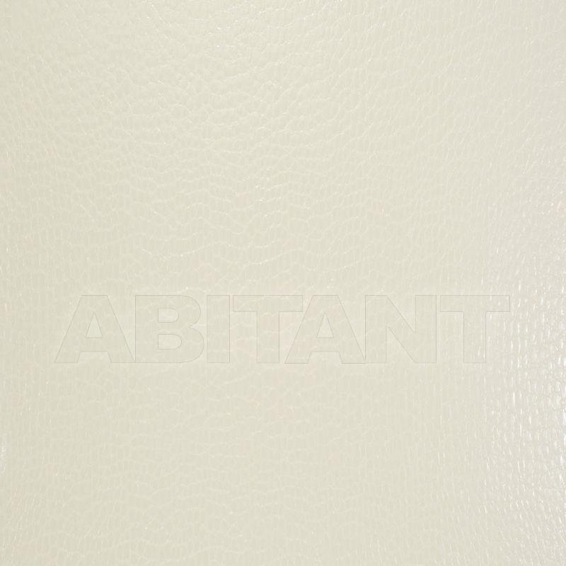 Купить Обивочная ткань Zirconium Steel Fabricut 2018 3466603