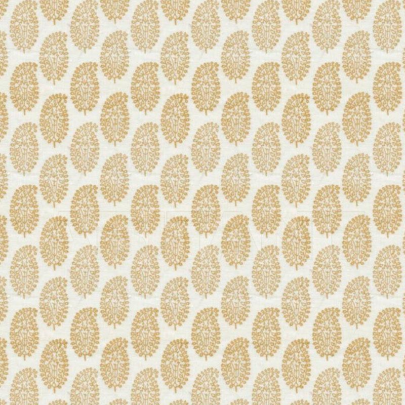 Купить Обивочная ткань Kravet FABRICS VASTU.4.0