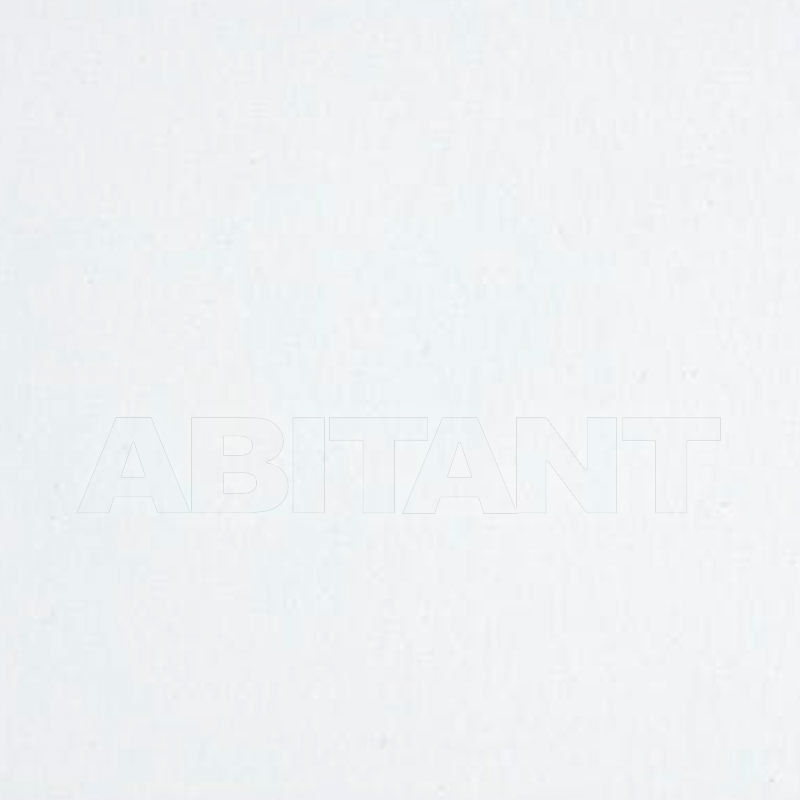 Купить Обивочная ткань Kravet FABRICS VERSAILLES.E20013.0