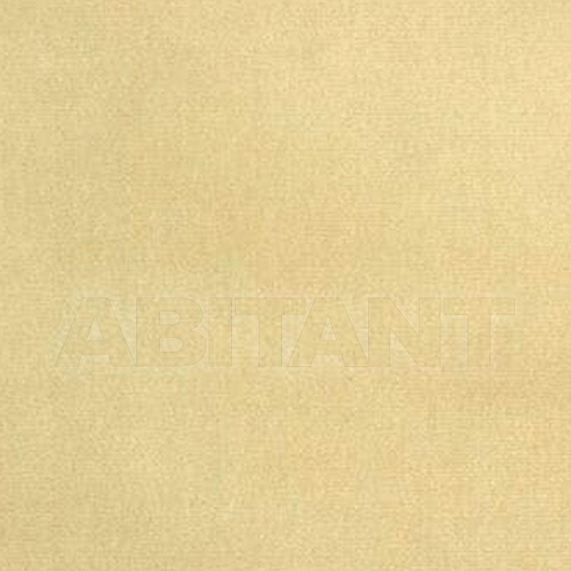 Купить Обивочная ткань Kravet FABRICS VERSAILLES.E24401.0