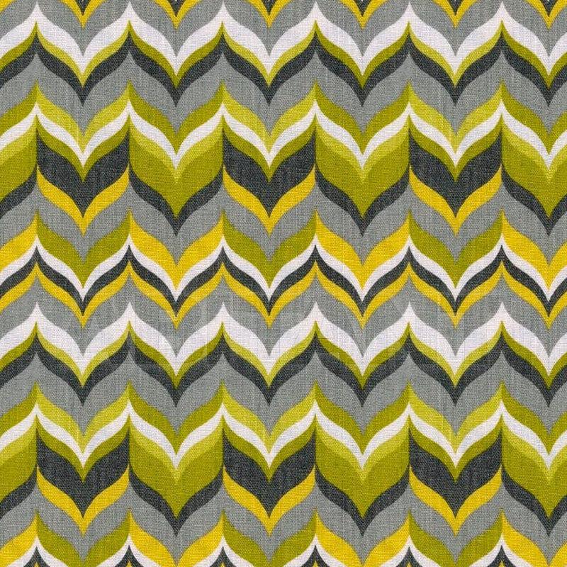 Купить Обивочная ткань Kravet FABRICS WABASH.311.0