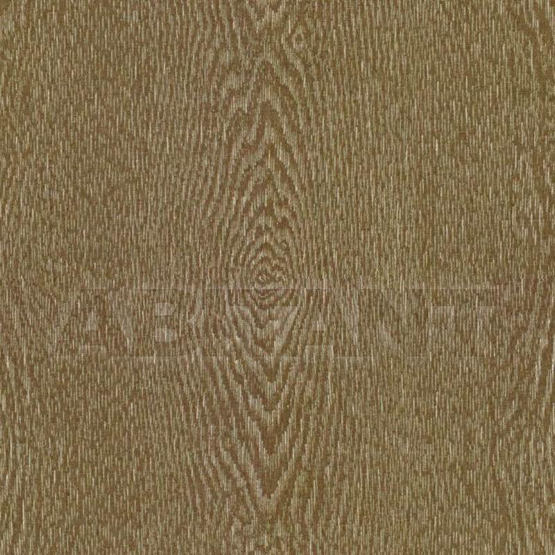 Купить Обивочная ткань Kravet FABRICS WOOD FROST.106.0