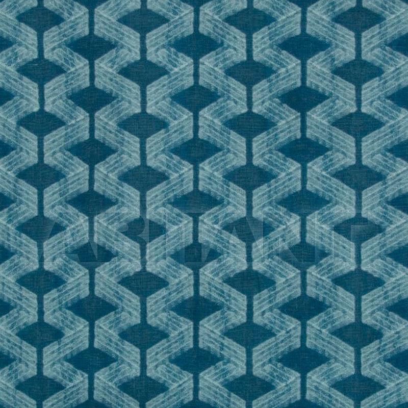 Купить Обивочная ткань Kravet FABRICS WYNOLA.50.0