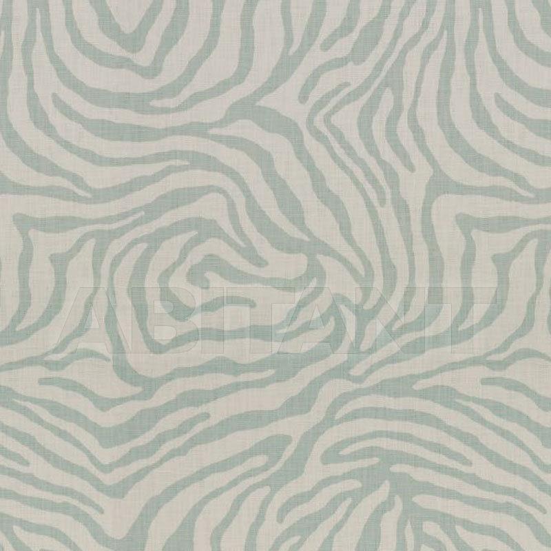 Купить Обивочная ткань Kravet FABRICS ZEBRINO.130.0