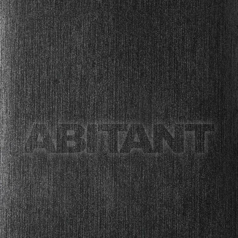 Купить Виниловые обои 50124W Bassanti Fabricut 2018 6466402