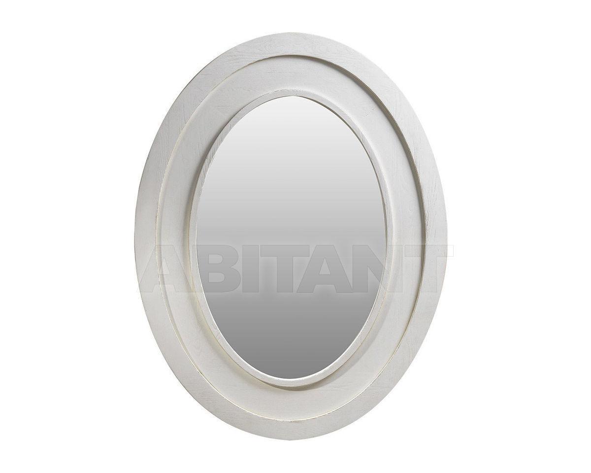 Купить Зеркало настенное OLMETTA VINTAGE  Curations Limited 2018 9100.2170