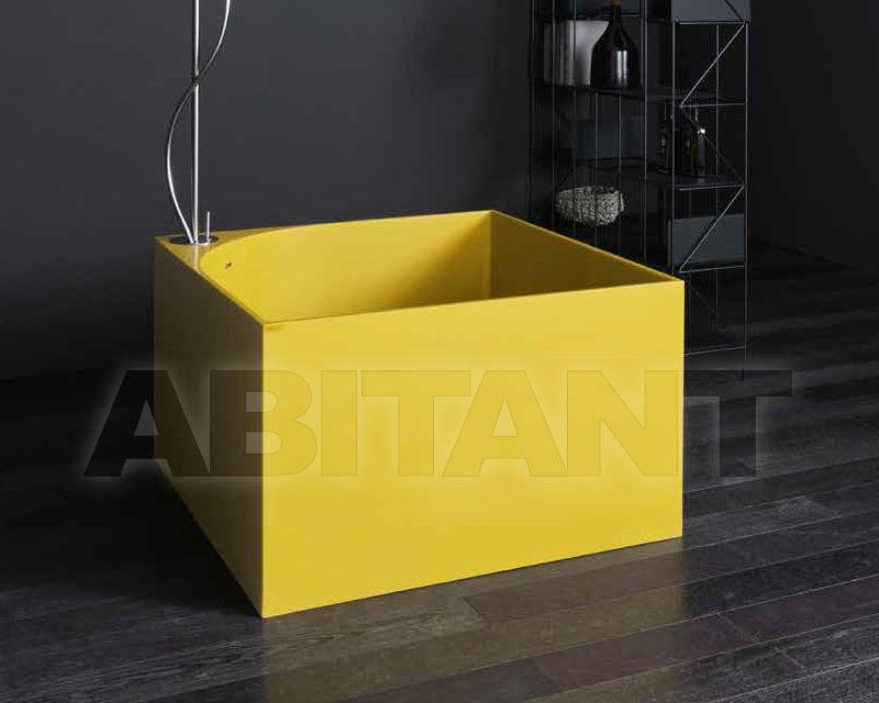 Купить Ванна Nic Design Tub 014 234