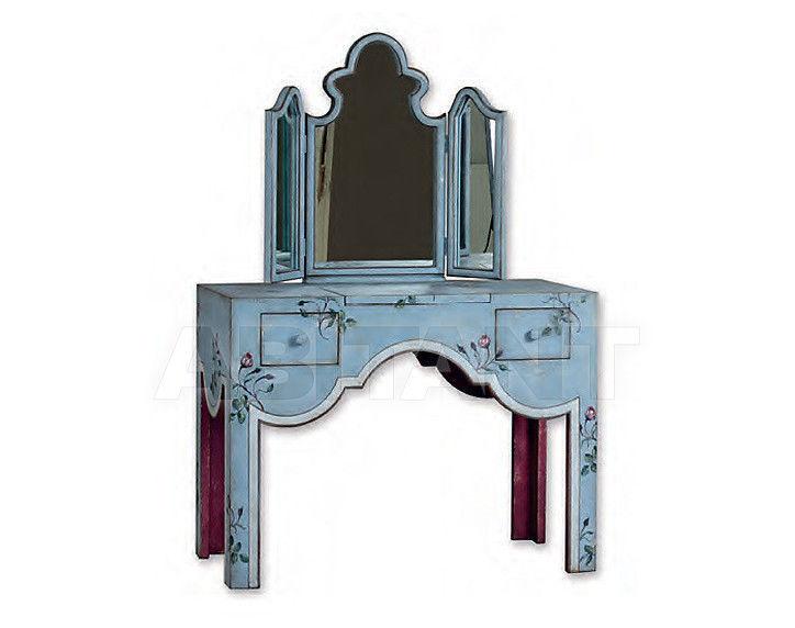 Купить Столик туалетный Porte Italia 2012 t96 VY 2