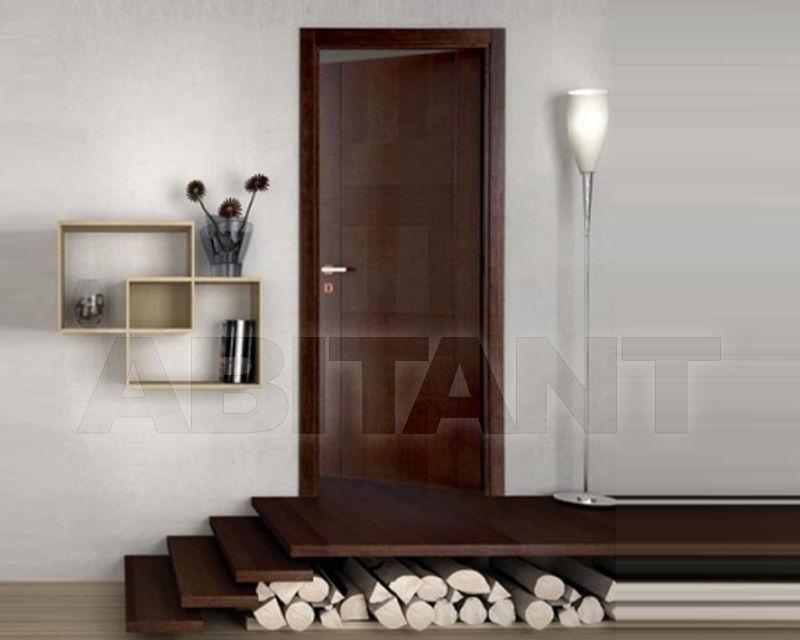 Купить Дверь деревянная Fioravazzi MODULO MODULARI S45 RAVE